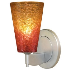 Bling 2 Wall Light