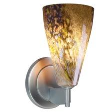 Zara Wall Light