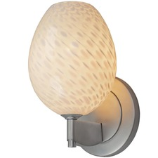 Bolero Wall Light