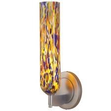 Chianti Wall Light
