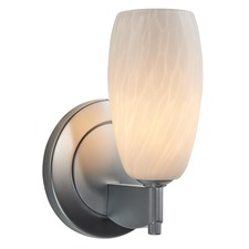Mini Ciro Wall Light
