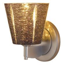 Bling 1 Wall Light