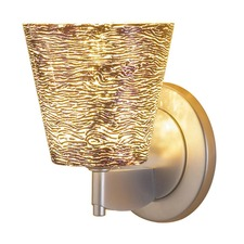 Bling 1 Wall Light