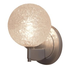 Dazzle Wall Light