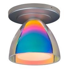 Rainbow 2 Ceiling Light