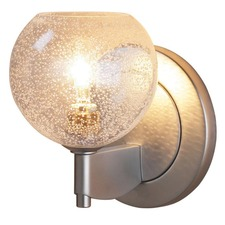 Bobo Wall Light