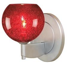 Bobo Wall Light
