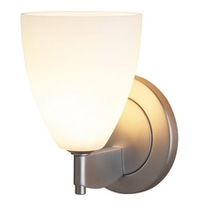 Tara Wall Light