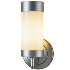 Silva Wall Light