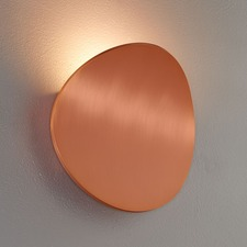 Lunaro Wall Light