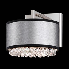 Eclyptix Wall Light