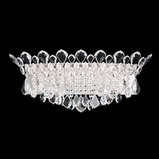 Trilliane Strands Wall Light