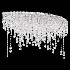 Chantant 360 Ceiling Light