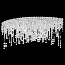 Chantant 480 Ceiling Light