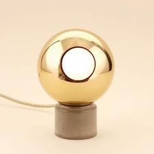 IO Table Lamp