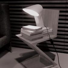 Sorella Table Lamp