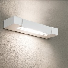 Ara Wall Light