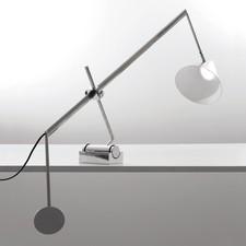 Libra Lux Task Lamp