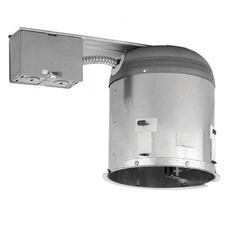 R600 6 inch Remodel IC Housing