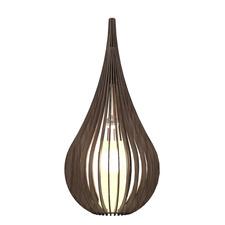 Cappadocia Table Lamp