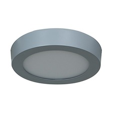 Strike Dimmable 2.0 Round Ceiling Light Fixture