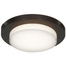 Link Ceiling Light Fixture