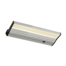 Eco-Counter Edge Lit Task Light