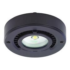 Pro-Puck LED Puck Light