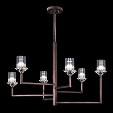 Neuilly 640 Chandelier