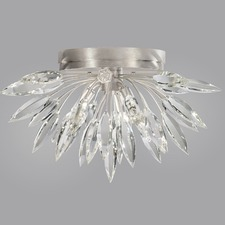 Lily Buds Ceiling Light Fixture