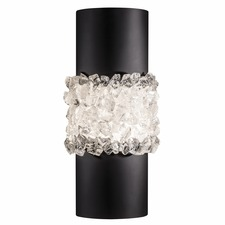 Arctic Halo Wall Light