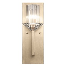 Neuilly Wall Light