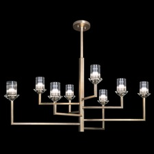 Neuilly 040 Chandelier