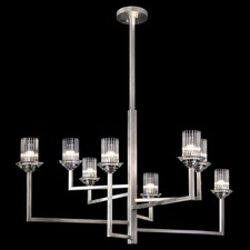 Neuilly 140 Chandelier