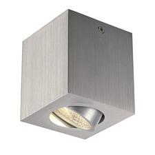 Triledo Square Ceiling Light Fixture