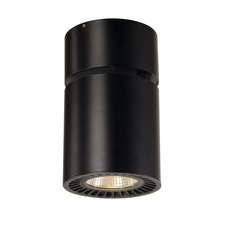 Supros Ceiling Light Fixture