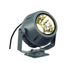 Flac Beam LED Light