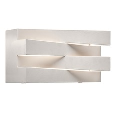 Marsimik Bathroom Vanity Light
