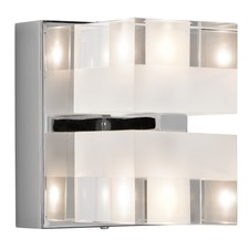 Considine Wall Light