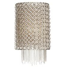 Elauna Wall Light