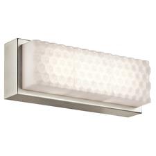 Merco Bathroom Vanity Light