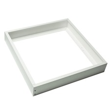 LED Panel Mounting Kit 2 Ft x 2 Ft