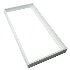 LED Panel Mounting Kit 2 Ft x 4 Ft