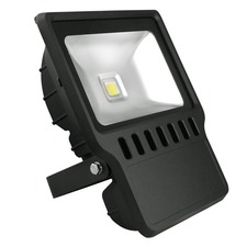 High Power Outdoor 110W LED Flood Light