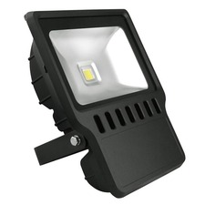 High Power Outdoor 160W LED Flood Light