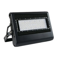 High Power Outdoor 200W LED Flood Light