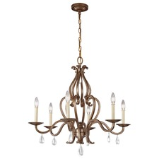 Celise Chandelier