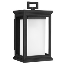 Roscoe Outdoor Wall Light