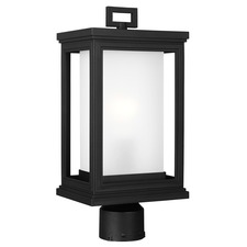 Roscoe Outdoor Post/ Pier Lantern