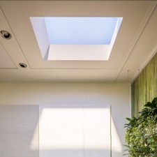 45 LC Artificial Skylight